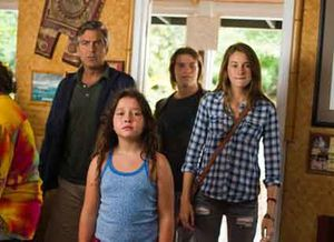 The-Descendants----George-Clooney--Shailene-Woodley--Amara-.jpg