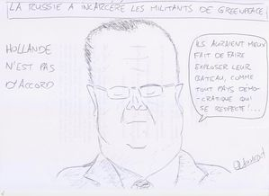 2013-10-04-01-hollande-greenpeace.jpg