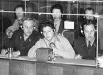 nurember interpreters 150