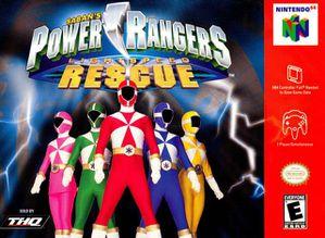 power-ranger-N64.jpg
