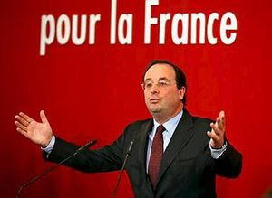 ps-hollande[1]