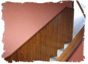 escaliers 20101017 03