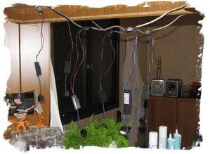 brico salle de bain 20071111 2