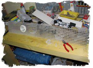 brico salle de bain 20071111 99