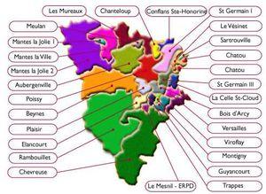 ia78_carte-circonscriptions.JPG