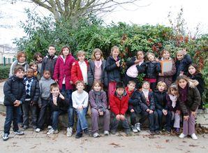 marche-de-noel maternelle2009 0156