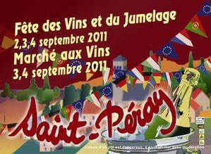 mairie-agenda-fdvj-2011.jpg