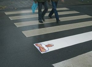 guerrilla-marketing-mr-clean