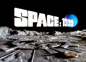 A space1999
