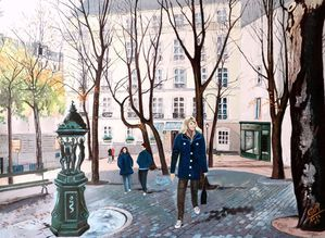 georges-Michel-Emile-goudeau.jpg