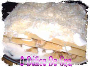 lasagne-poulet-gorgonzola.JPG