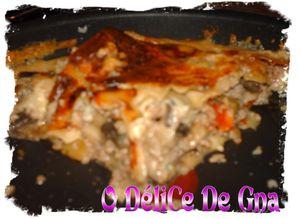 lasagne-trio-de-legume-raclette--1-.JPG