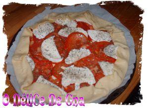 tarte-fine-tomatemozza.JPG