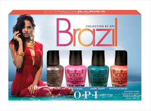 OPI-2014-Brazil-Collection-4
