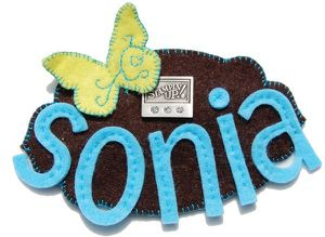 badge-sonia-convention-stampin-us-saltlakecity.jpg