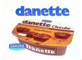 danette_barquette1.png