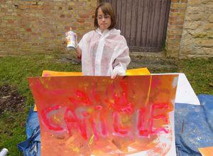 Graff-Peinture-Fresque-Atelier-Reims-Atelier de Flo-FloM30