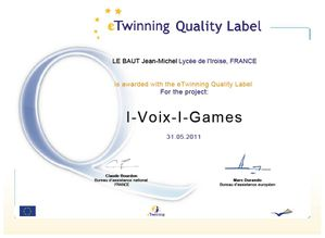 eTwinning-Quality-Label-i-voix-i-games.jpg
