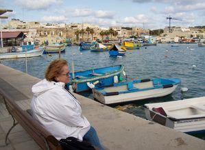 Malta-188.JPG