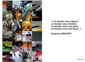 prevert-et-les-trains.png