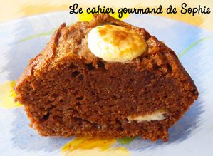 mini-fondants-choco-caramel-coupe--2--301011.jpg