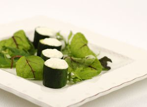 ANTIPASTI-COURGETTES-GORGONZOLA-2.jpg