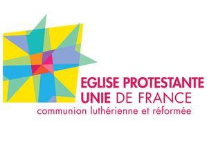 L-Eglise-protestante-unie-de-France-presente-son-nouveau-lo