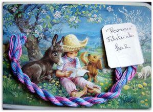 Fil-Romance-Belissa.jpg