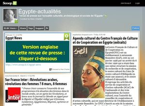 Article-Egypte-actualites.jpg