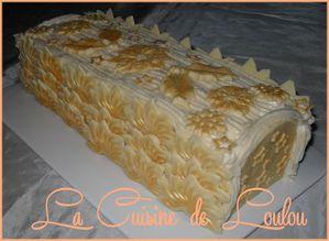 buche-chocolat-blanc3.jpg
