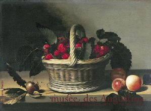 nature-morte-aux-mures-louise-moillon.jpg
