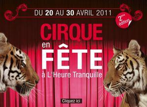 cirque-ss-faf