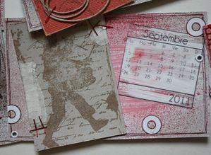 calendrier-2011 2737
