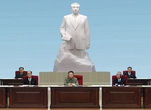 Kim-Jong-Li-coree-du-nord.jpg