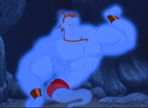 aladdin-ge-nie-lampe-voeux.png