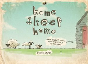 homesheephome-01