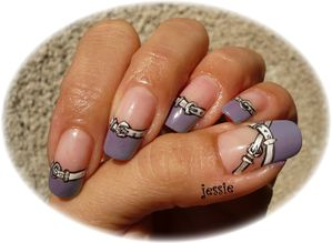 blog.french-moonstone.nailArt-ceinture5.jpg