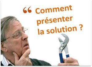 Presenter-la-solution.jpg