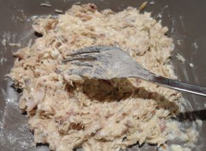 rillettes-de-macro.jpg