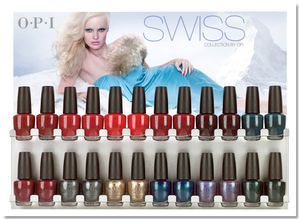 opi-swiss-collection-fall-2010-bottle-display.jpg