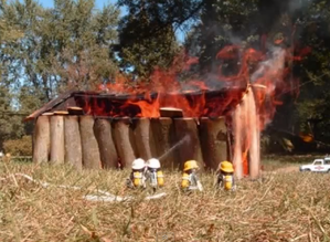 fire-playmobil.png