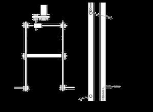 mécanisme 2