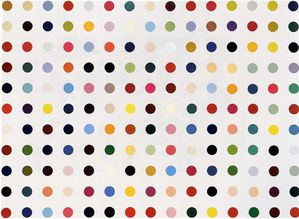 1965 Hirst Albumin, Human, Glycated 1992