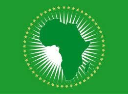 Logo-Union-africaine.jpg