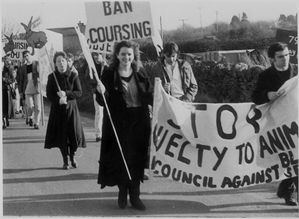 Waterford-1987--anti-coursing-demo.jpg