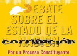 proceso_constituyente23.jpg