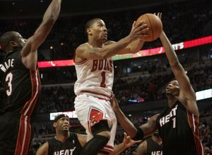 derrick-rose-et-chicago-ont-domine-miami.jpg