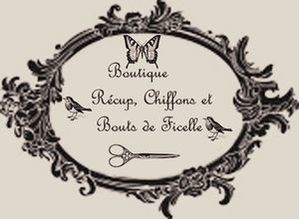 Boutique Delphine