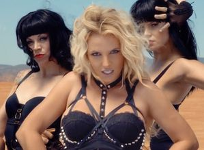 britney-spears-work-bitch-video.jpg
