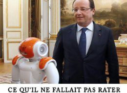 s-HOLLANDE-ROBOT-large.jpg